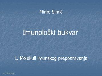 Imunoloski bukvar.pdf - Beli Mantil