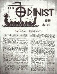 =' ' _ Diodorus ('Ist century BCI) says that at - Great White Desert