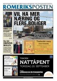 Romeriksposten_27(2)