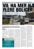 Romeriksposten_27(2) - Page 4