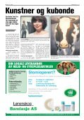 Romeriksposten_27(2) - Page 6