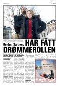 Romeriksposten_27(2) - Page 7