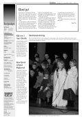 Julemagasinet - Storfjordnytt - Page 2