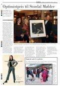 Julemagasinet - Storfjordnytt - Page 6