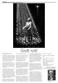 Julemagasinet - Storfjordnytt - Page 7