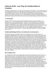 Taufkerze//Kommunionkerze in 40 x 4 cm P 80//1 inklusive Beschriftung