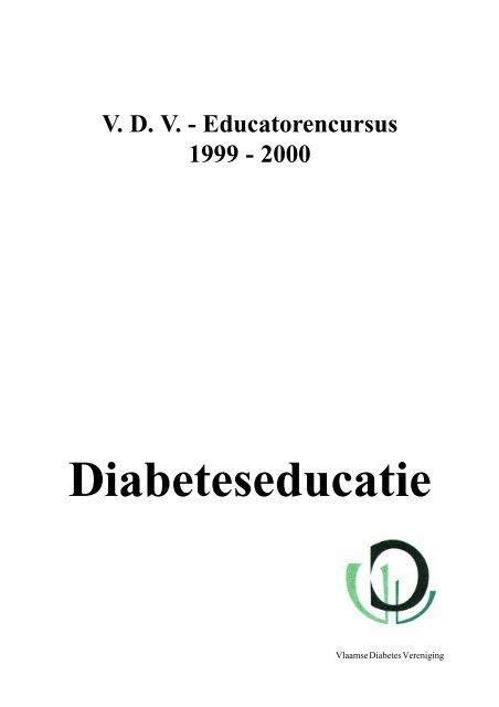prueba de diabetes verstoorde stofwisseling