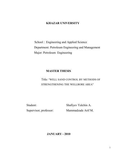 mit biology thesis