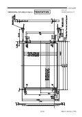 TENTATIVE Toshiba Matsushita Display ... - Adm Electronic - Page 2
