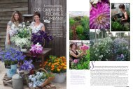 oxfordshire flower company - Green and Gorgeous