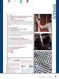 RESTAUREREN VOOR DE RATTEN - Afdeling - Page 3