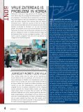 RESTAUREREN VOOR DE RATTEN - Afdeling - Page 4