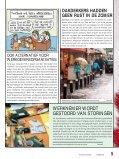RESTAUREREN VOOR DE RATTEN - Afdeling - Page 5
