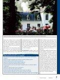 RESTAUREREN VOOR DE RATTEN - Afdeling - Page 7