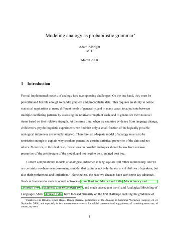 download Produktbeurteilung der Konsumenten: Eine psychologische