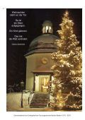 Weihnachten - Ev. Paulusgemeinde Baden-Baden - Seite 2