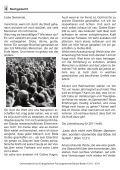 Weihnachten - Ev. Paulusgemeinde Baden-Baden - Seite 4