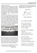 Weihnachten - Ev. Paulusgemeinde Baden-Baden - Seite 5