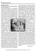 Weihnachten - Ev. Paulusgemeinde Baden-Baden - Seite 6