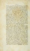 Le Conservateur - Page 6