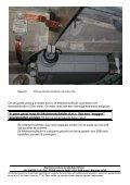 lekstroomscheider - Shiptron - Page 4