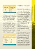 Stilstaan bij Geluid - SSGM - Page 3