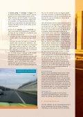 Stilstaan bij Geluid - SSGM - Page 5