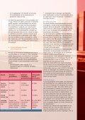 Stilstaan bij Geluid - SSGM - Page 7