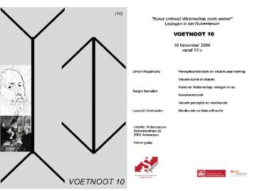 Rubenianum 1.pdf - Gestalt ReVision