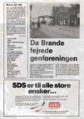 JUL - Brande Historie - Page 2