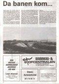 JUL - Brande Historie - Page 4