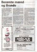 JUL - Brande Historie - Page 6