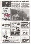 JUL - Brande Historie - Page 7