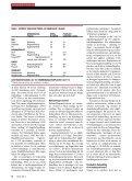misbrugsbehandling i island - STOF - Page 2