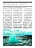 misbrugsbehandling i island - STOF - Page 3