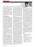 misbrugsbehandling i island - STOF - Page 4