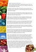 Læs generel pdf om fastekurser her - Manuvision - Page 2