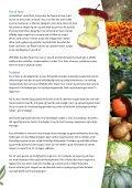 Læs generel pdf om fastekurser her - Manuvision - Page 3