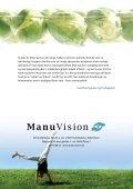 Læs generel pdf om fastekurser her - Manuvision - Page 4
