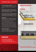PROFI & STaalnET - Thermoduct - Page 3