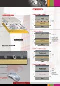 PROFI & STaalnET - Thermoduct - Page 4