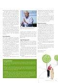 GULDET - Offentlig Ledelse - Page 5