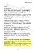 Jaarrekening - Gemeente Meerssen - Page 4