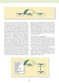 klik her - Sund-Kost - Page 2