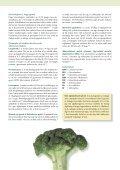 klik her - Sund-Kost - Page 6
