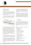 Eternitten Workshop - Aalborg Kommune - Page 4