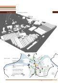 Eternitten Workshop - Aalborg Kommune - Page 7