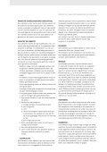 technische gegevens duRa hoRiZontale RadiatoRen 1.01 radia - Page 2
