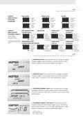 technische gegevens duRa hoRiZontale RadiatoRen 1.01 radia - Page 7