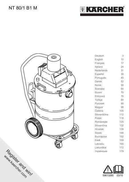 Saugmotor saugturbine per aspirapolvere motori ad esempio fimap valida 83 B